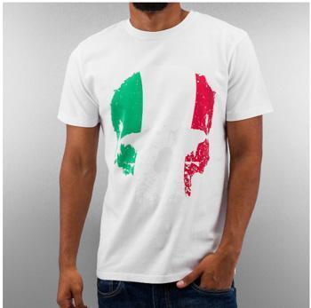 Hiphop Italian style