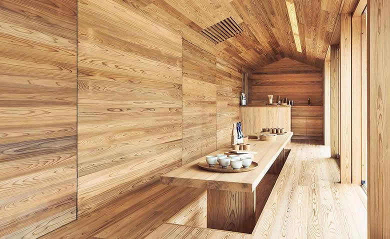 Hoe Werkt Airbnb : Gaat airbnb vakantiehuizen bouwen in italië