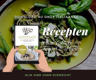 Download hier ebooks van Dolcevia.com