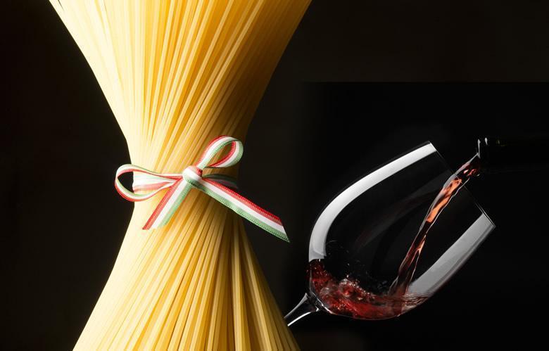 Het kopen in de Made in Italy winkel, dit zijn onze tips en veelgestelde vragen