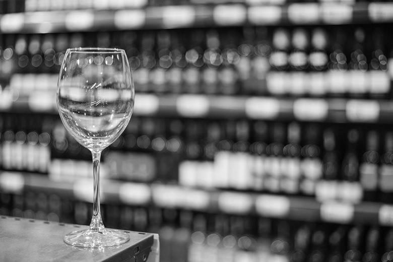 Supermarkt wijn: 6 handige punten waar je op moet letten