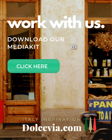 Download our Mediakit