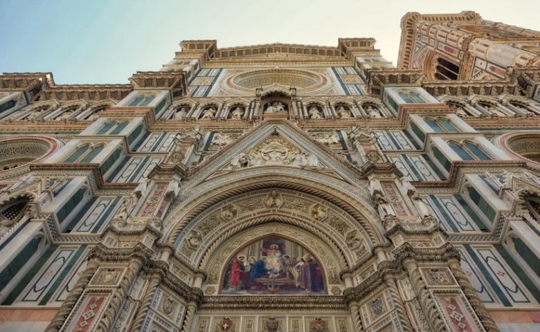 Hoe plan je een bezoek aan de Duomo van Florence?