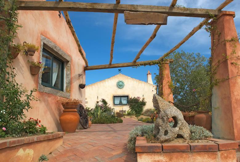 Een leuke Agriturismo op het eiland Sardinië? De aanraders