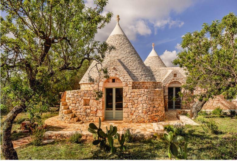 Airbnb  verlegt de grenzen (alweer), nu naar luxe vakantiehuizen