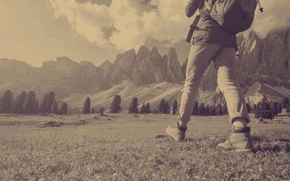 De 10 mooiste nationale natuurparken van Italie