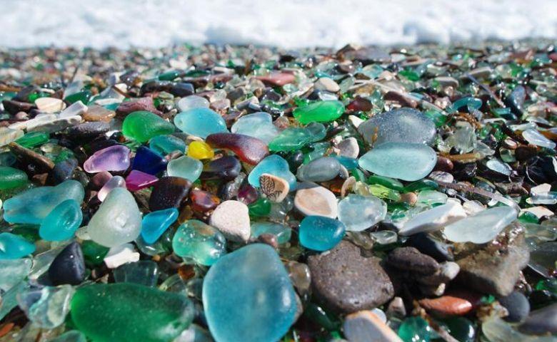 Italie: binnenkort plasticvrij? Voornemens van 2020