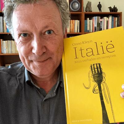 verhalen de culinaire ronde italie giro dolcevia