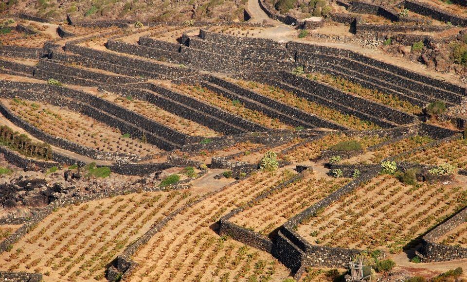 Pantelleria, het geheime droomeiland van Italië