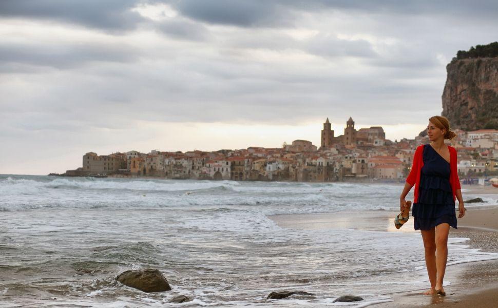 Onze beste rondreis in Sicilië van Palermo naar Taormina
