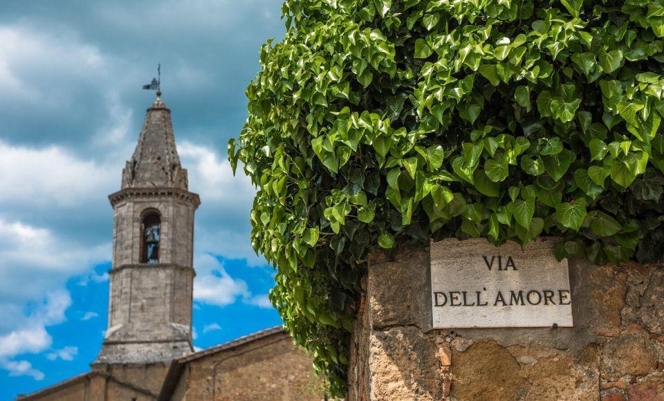 Unieke plekjes in Italie voor onvergetelijke momenten