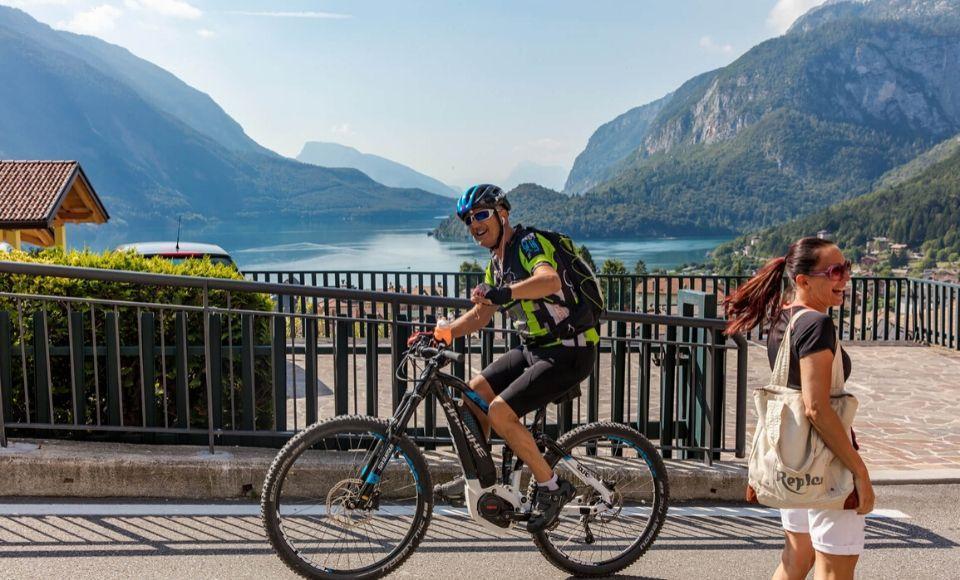 Hotel Lory in de Dolomieten, voor winter- en zomersport in de bergen