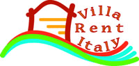 Logo Villa Carta Intestata200