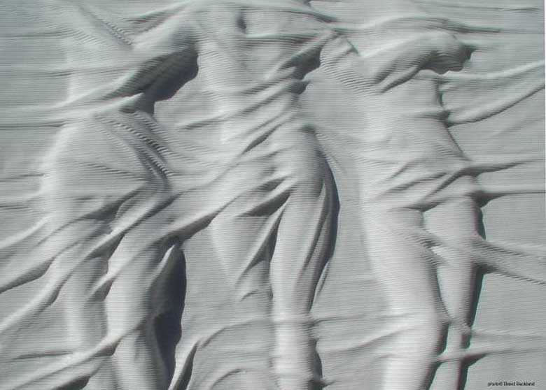 20161126 sculpture artwork eppe de haan le tre grazies three graces carved marble bas relief 1