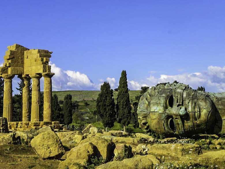 10 jaar geen belasting betalen op Sicilië, Sardinië en in Calabria