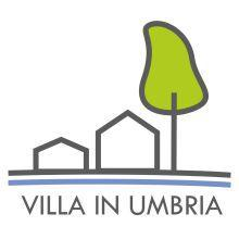 villa in umbria logo curve ok color compressed compressed