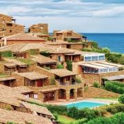 Onze favoriete hotels op Sardinië