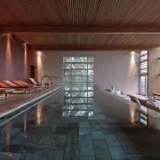 De mooiste SPA Hotels in Italië van Milaan tot Sicilie