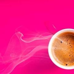 Kunst en kwakkel over Italiaanse koffie