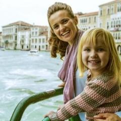 De vakantie begint: wat neem ik (niet) mee naar Italie