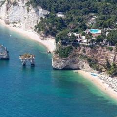 8 witte stranden in Puglia & onze hoteltips met privéstrand