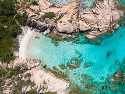 10 agriturismi op Sardinië om nu te boeken