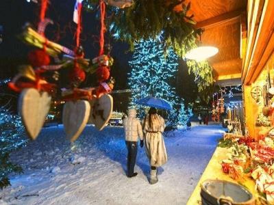 Valle d'Aosta - ervaar de winter eens op zijn Italiaans