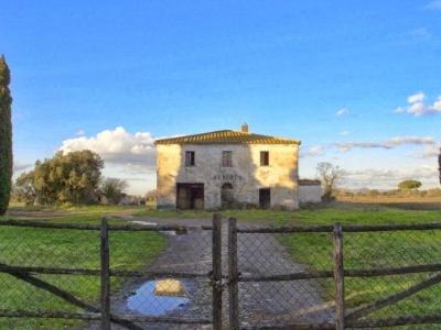 Een huis kopen in Italië na Corona