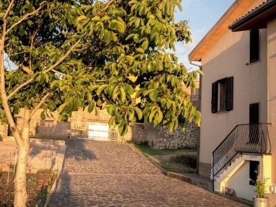 Anima Sarda Bed en Sardijnse wijn