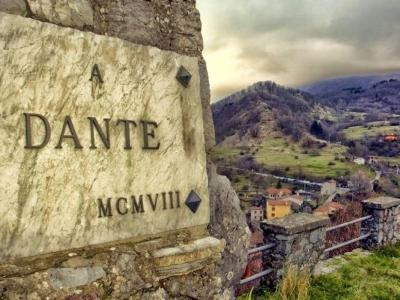 5 Feiten die je weten moet over Dante op zijn 700ste sterfdag