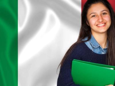 Goede voornemens voor de winter: thuis Italiaans leren