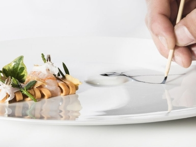 Waar moet je in Italie zeker gaan eten in 2022?