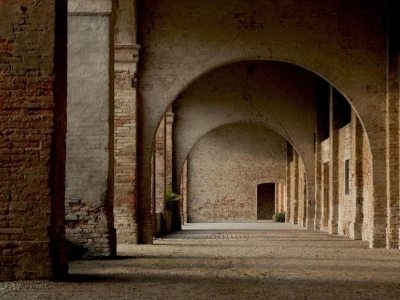 10 agriturismi in Noord Italie met een top slow-food keuken