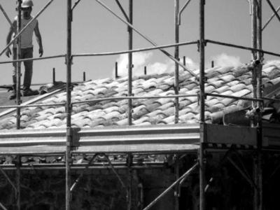Superbonus 110%: totale gekte in de woningbouw