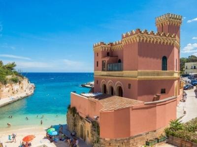 3 onvergetelijke plaatsjes in het zuiden van Puglia