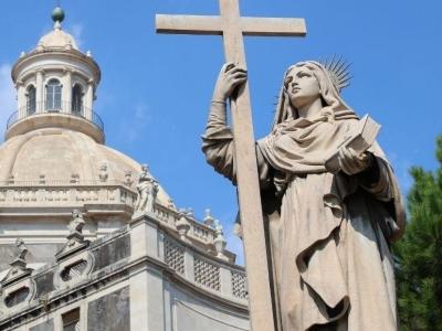 Viva Sant'Agata