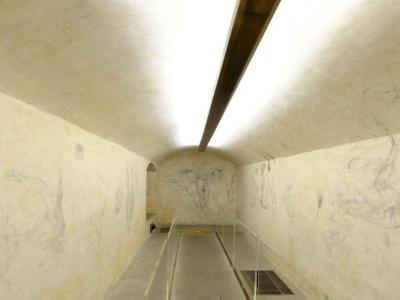 Het geheim van de Basiliek van San Lorenzo in Florence