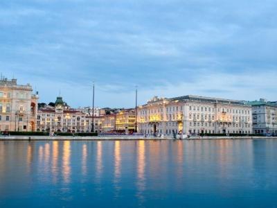 Waar vlieg je deze winter heen in Italië met een low-cost vlucht?