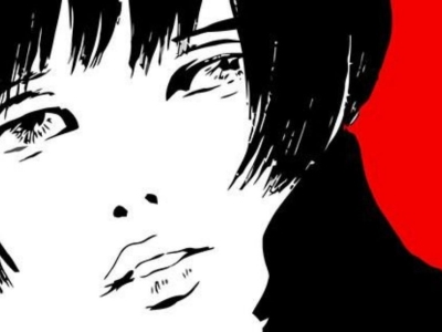 Beroemde Italiaanse stripverhalen: Corto Maltese, Diabolik en Valentina