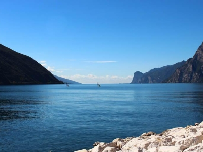 Vakantieaanbod met verblijf rondom het Gardameer, enkele tips
