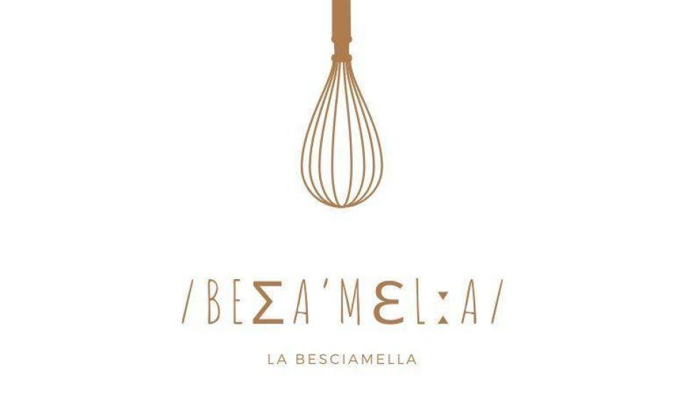 Hoe maak je een goede Besciamella (Béchamel) saus?