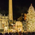 Wat is er te doen in Rome in December