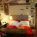 Bed and Breakfast Casa di Chianti, Scandicci (Florence)