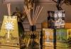 6 Italiaanse beauty producten die ik niet meer kan missen