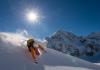 Promotie: Ortisei en Canazei in het Dolomiti Superski gebied