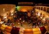 September - Monteriggioni Slow Travel Fest