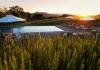 Spa Resort Roccafiore in het groene hart van Italie
