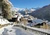 Aosta skiseizoen begint al eind oktober