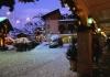 Sfeervolle Kerst in de Valle d'Aosta