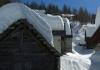 Offpiste skiën in Alpe Devero (niet geschikt voor socialites)